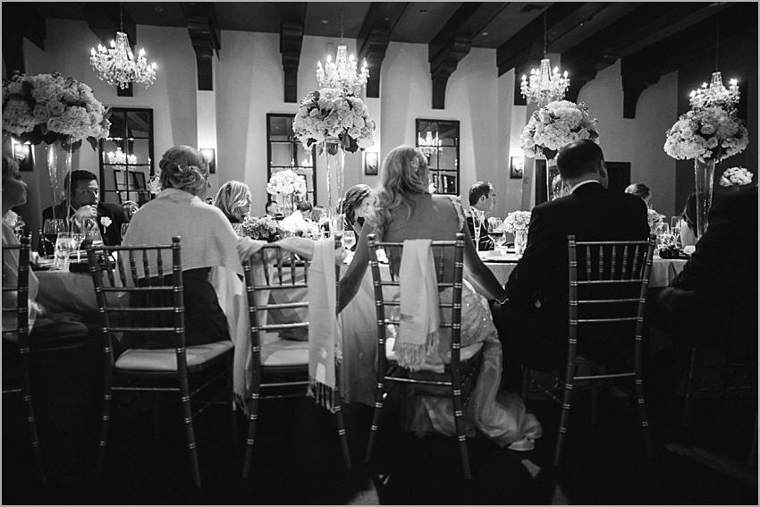 wedding the chapel montelucia