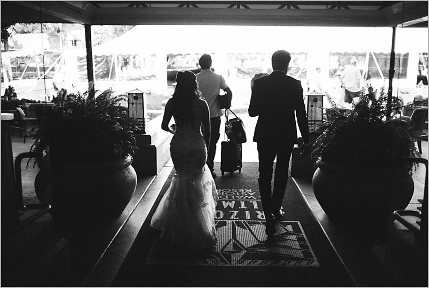 arizona biltmore weddings