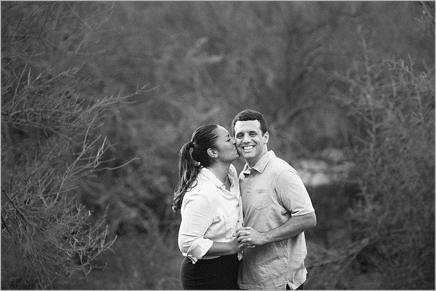 150829_Erica and Robert_0053.jpg