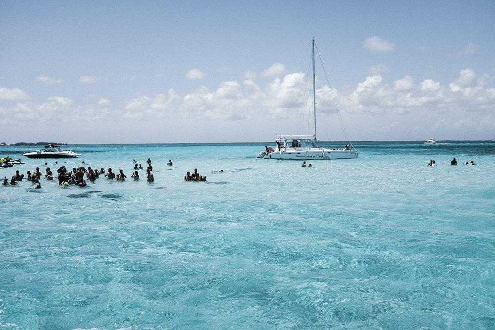 Cayman-11.jpg