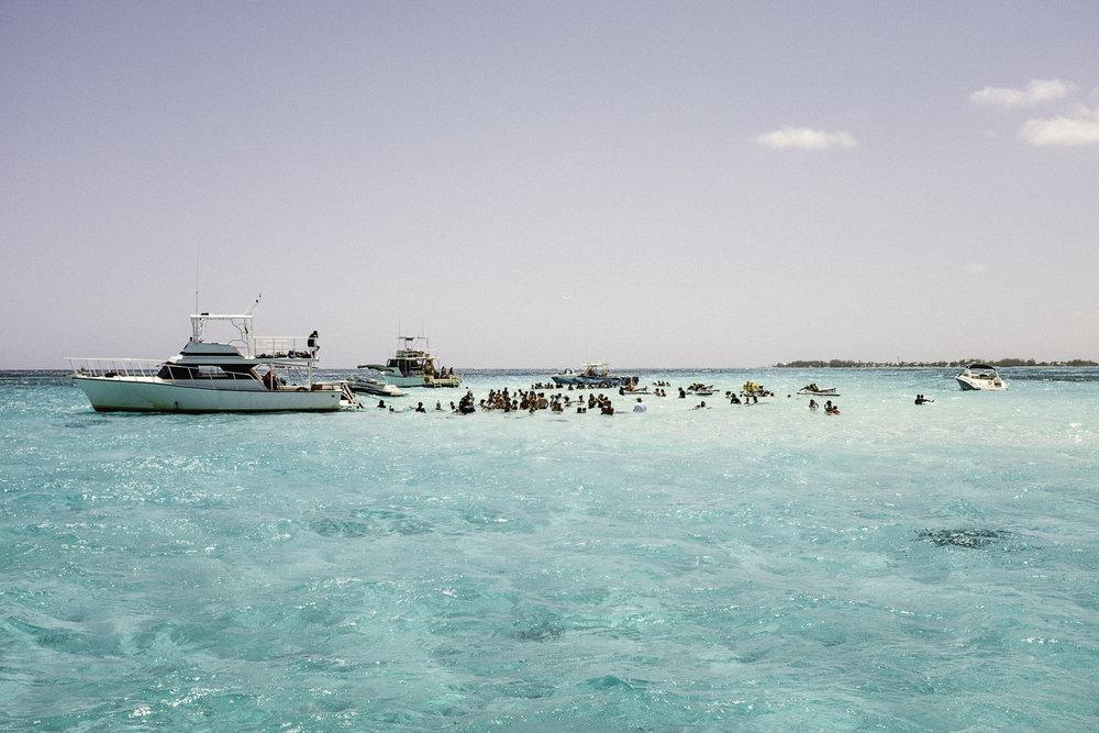 Cayman-14.jpg