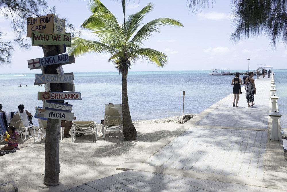 Cayman-22.jpg