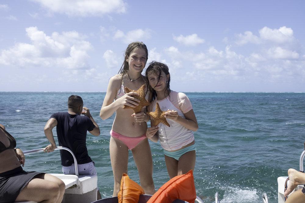 Cayman-28.jpg