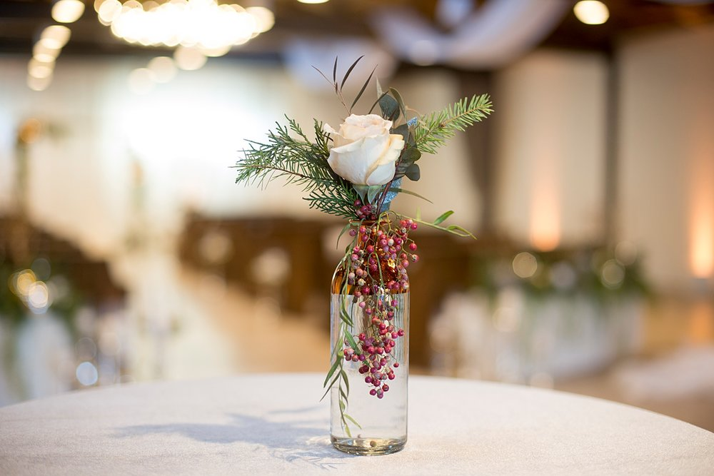 best wedding floral scottsdale photography