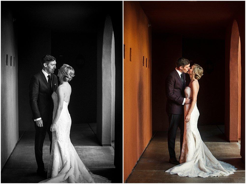 Couples Wedding Photos