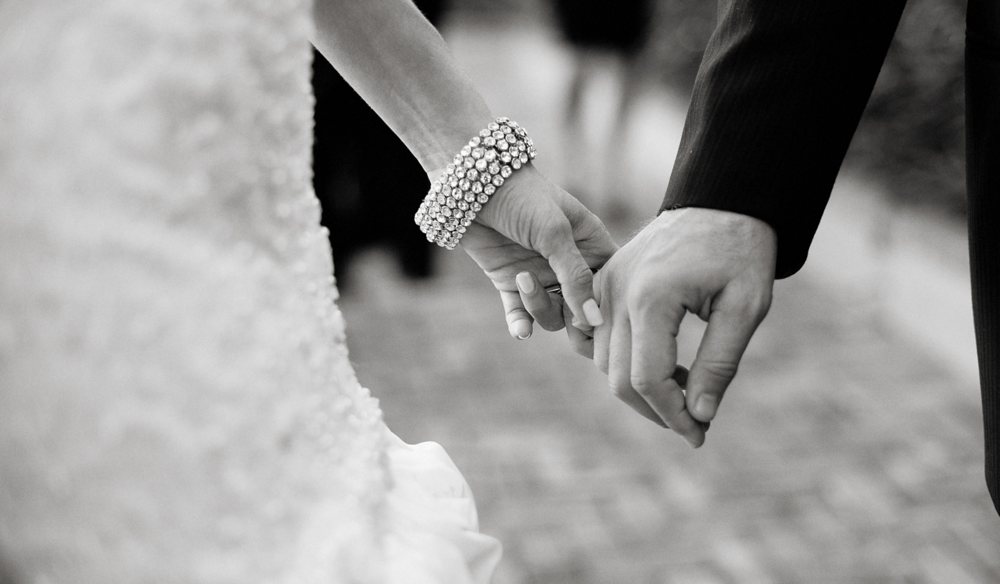 wedding-royal-palms.jpg