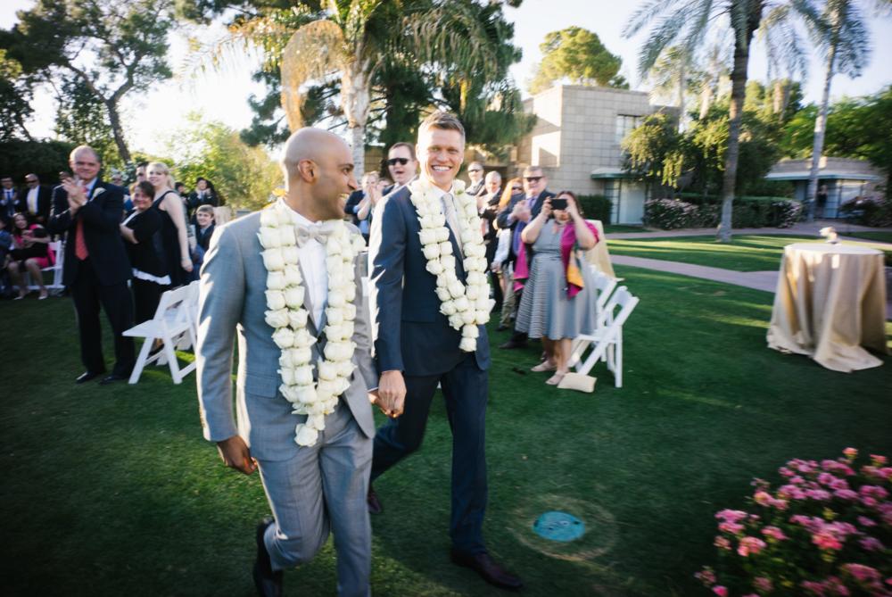 gay_wedding_photography.jpg
