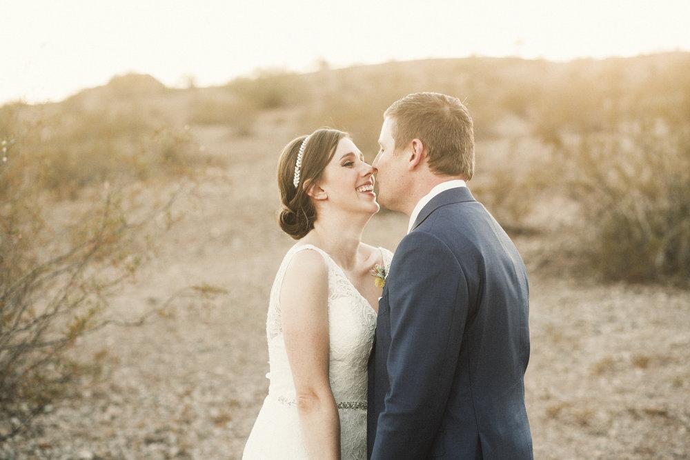 historical_society_wedding.jpg