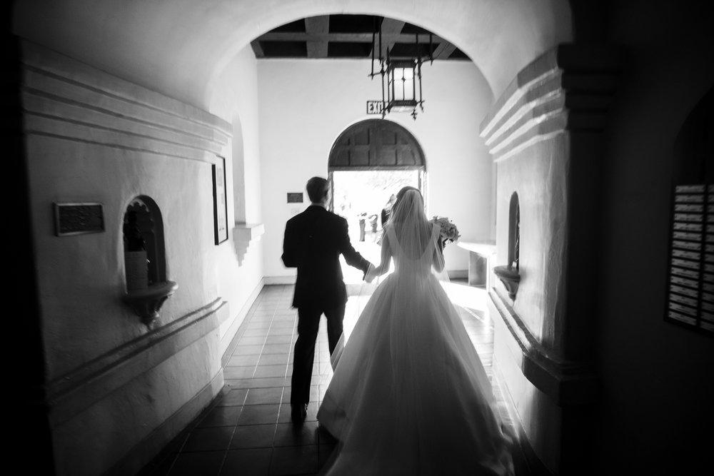 brophy_chapel_wedding.jpg