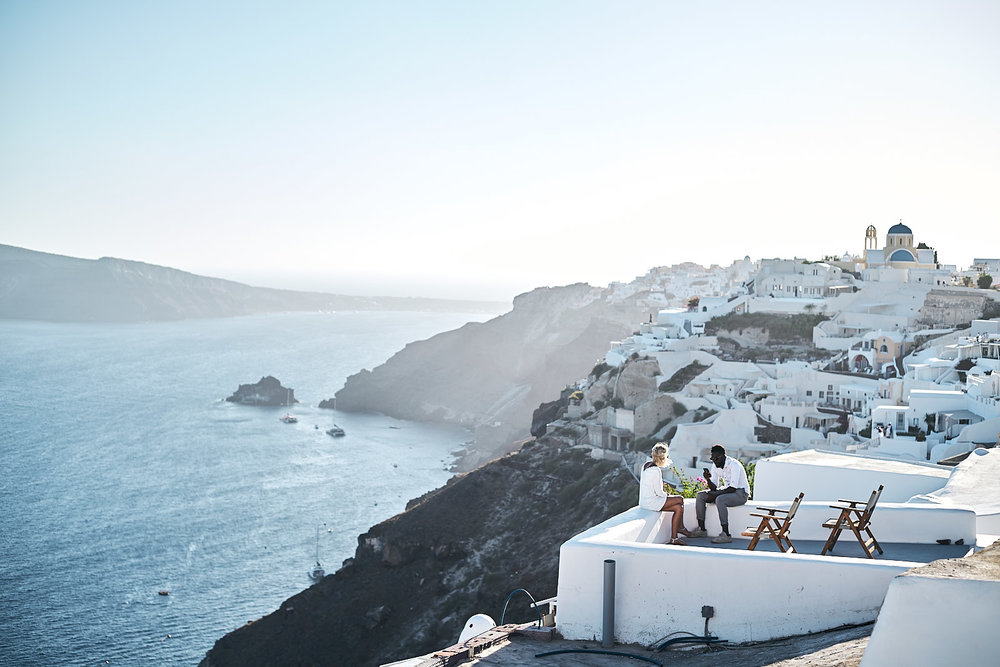 Couple in Santorini Greece.jpg