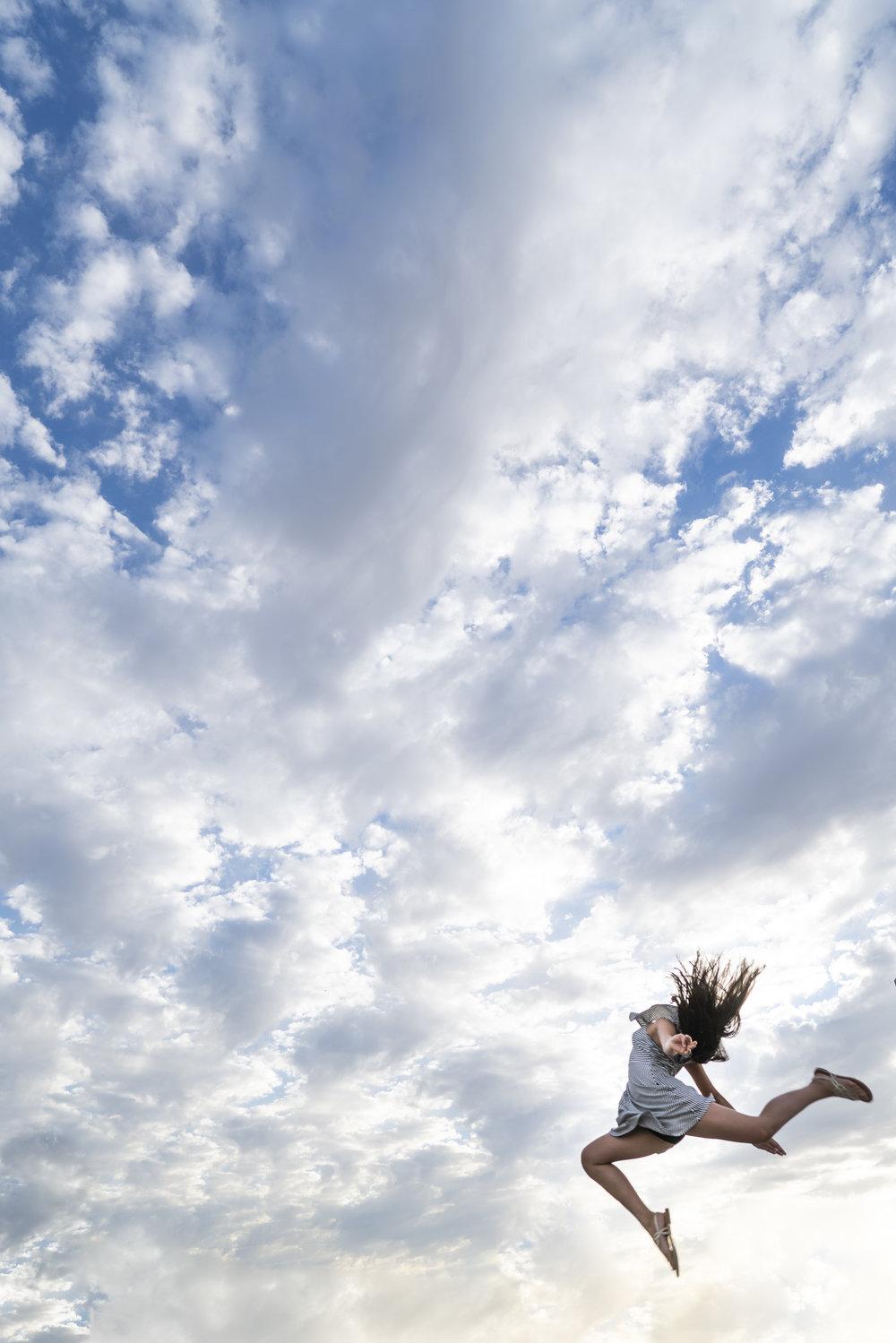 girl-jumping.jpg