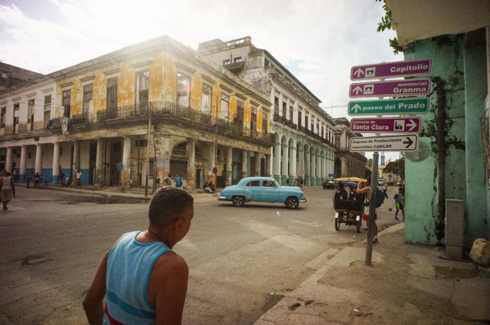 havana-street-photographer.jpg