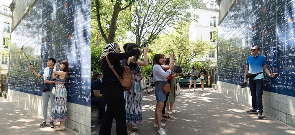 paris-best-instagram-spots.jpg