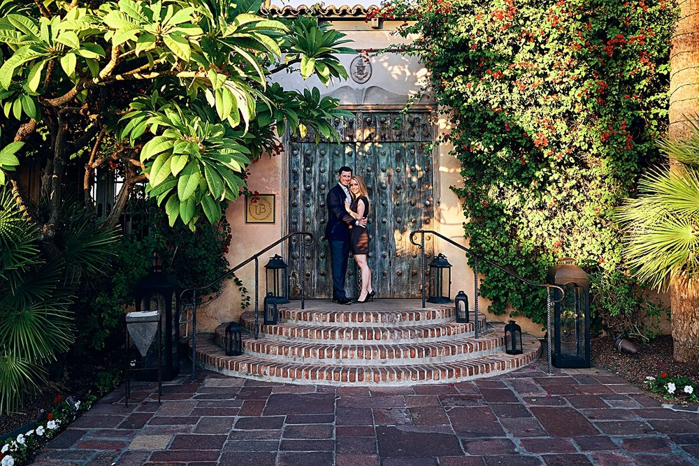 royal-palms-weddng-photo.jpg