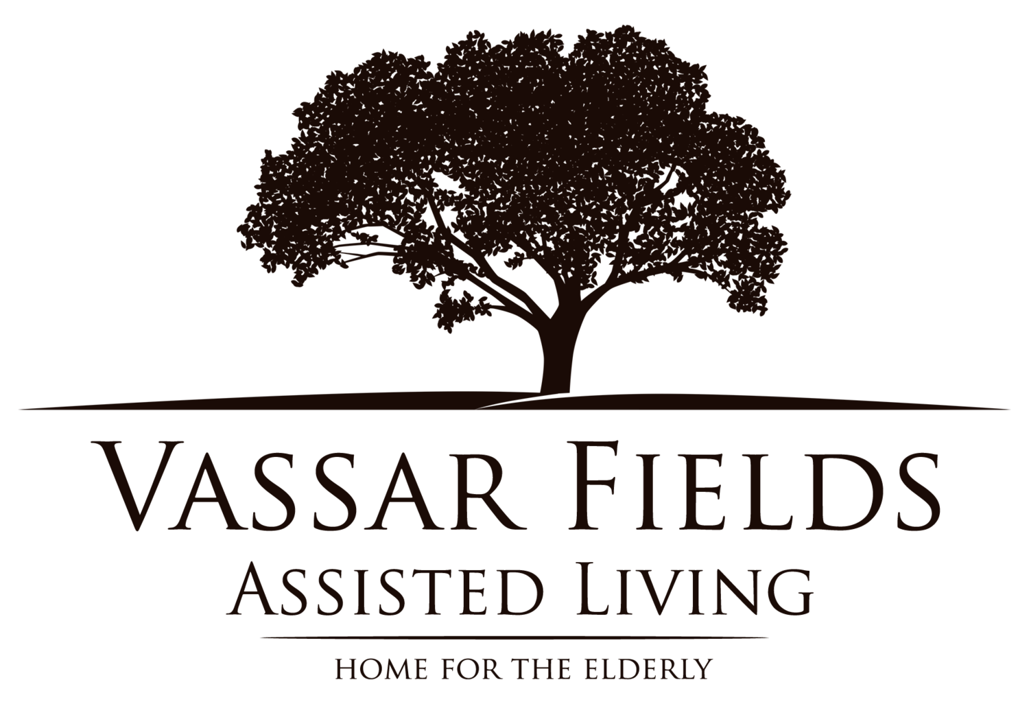 Vassar Fields Assisted Living