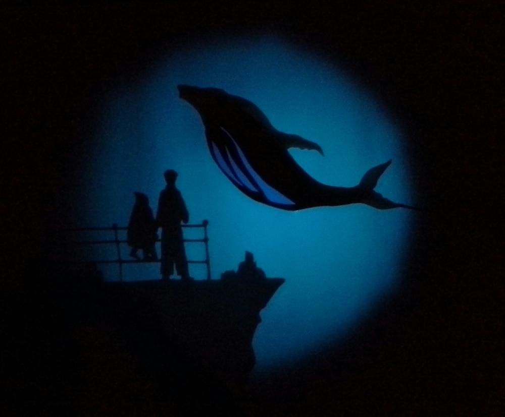 Unsky 5 whale.jpg