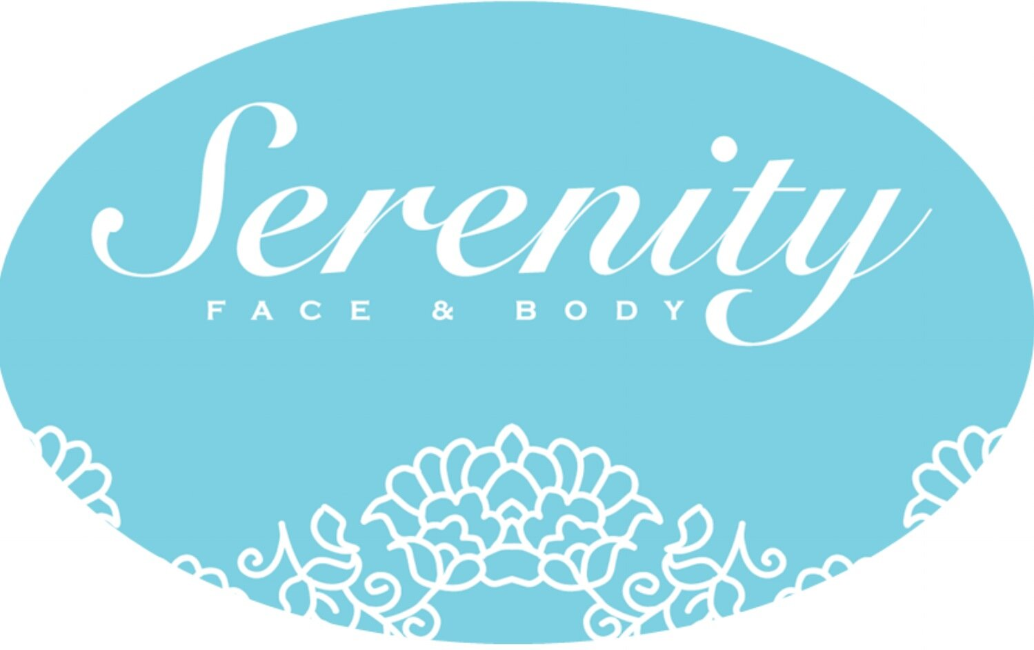 Serenity Face & Body | North Balwyn