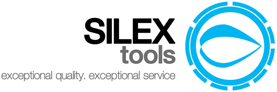 silex logo large.jpg