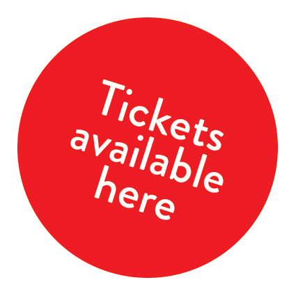 tickets available button.jpg