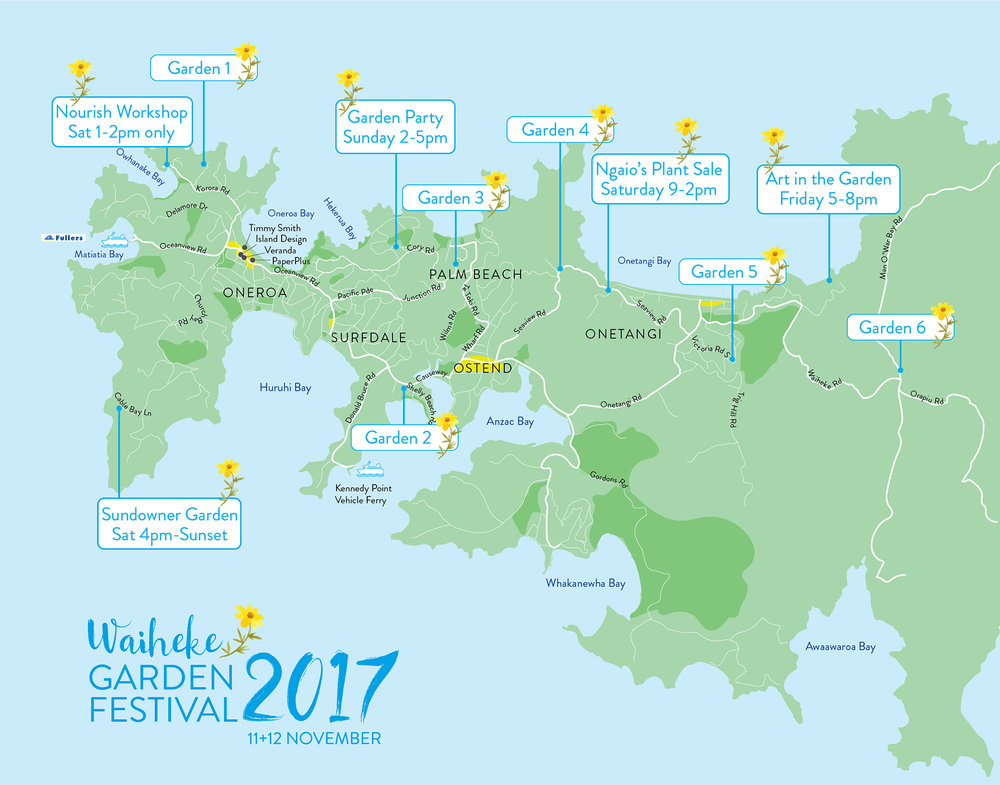 Garden Fest map 2017 for online.jpg