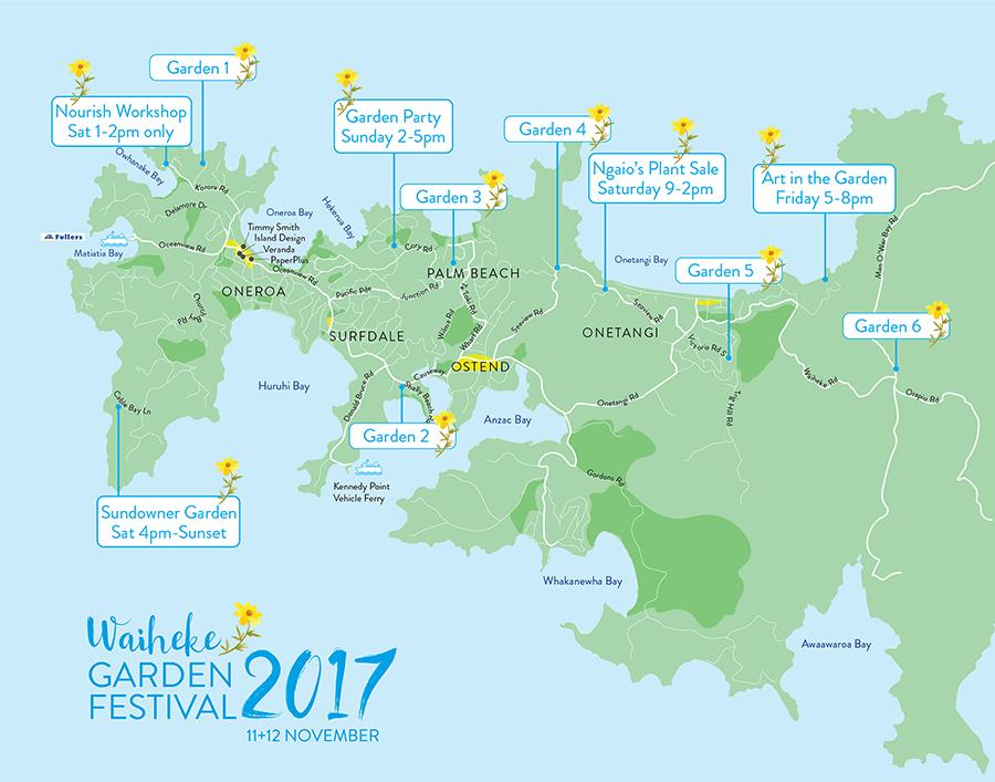 Garden Fest map 2017 900 px.jpg