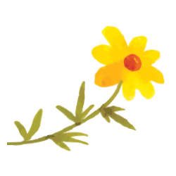 yellowflower2.png