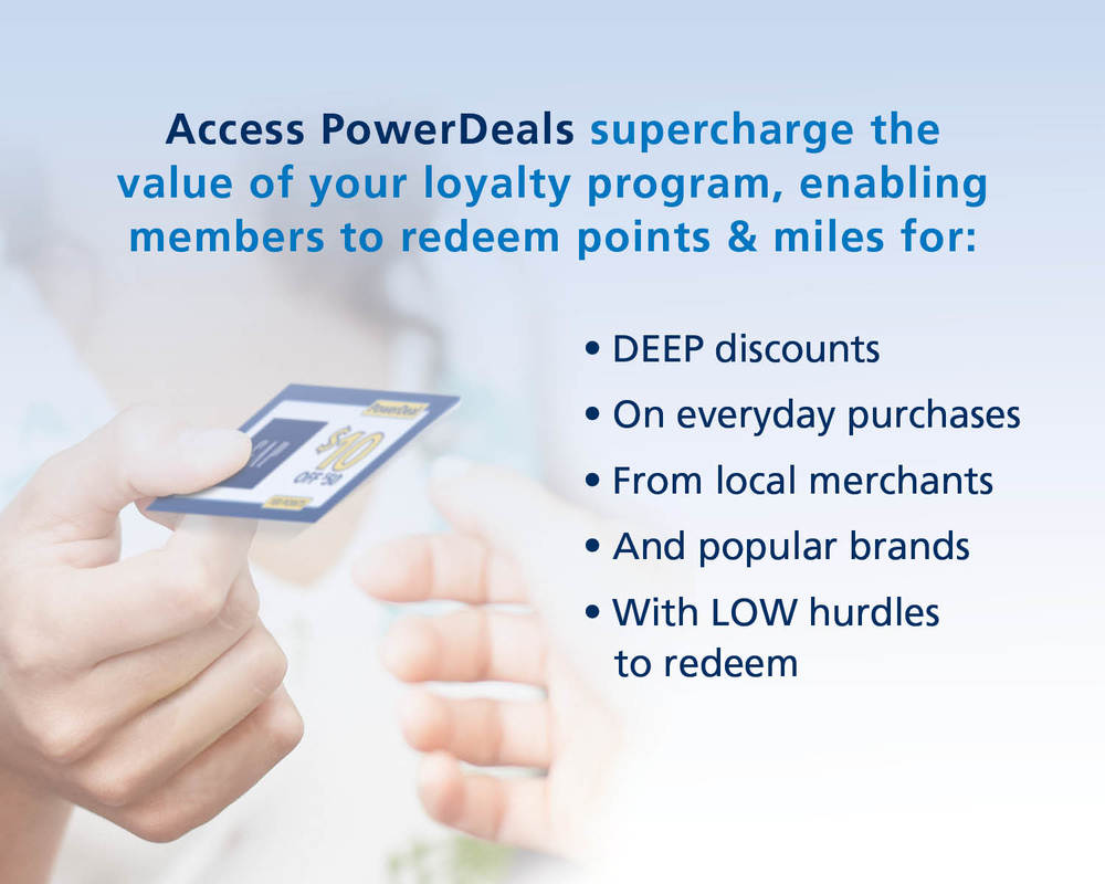 PowerDeals Slide Show4.jpg