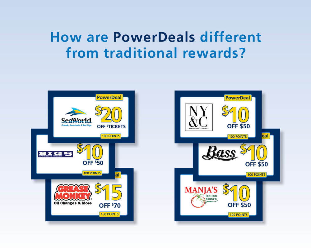 PowerDeals Slide Show6.jpg