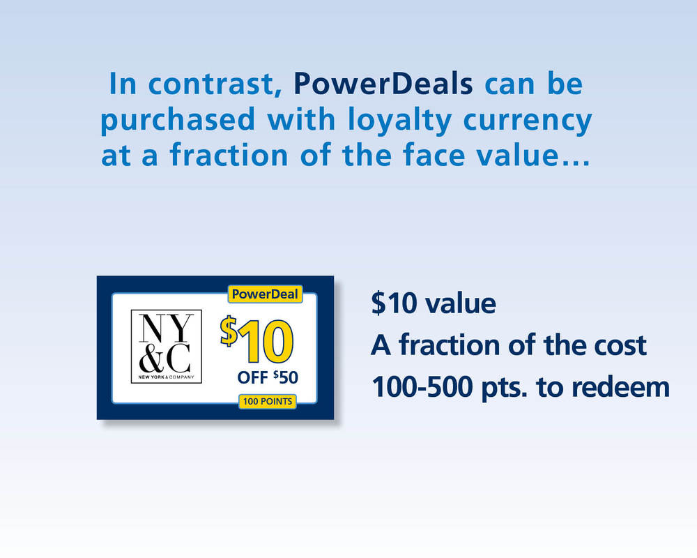 PowerDeals Slide Show9.jpg