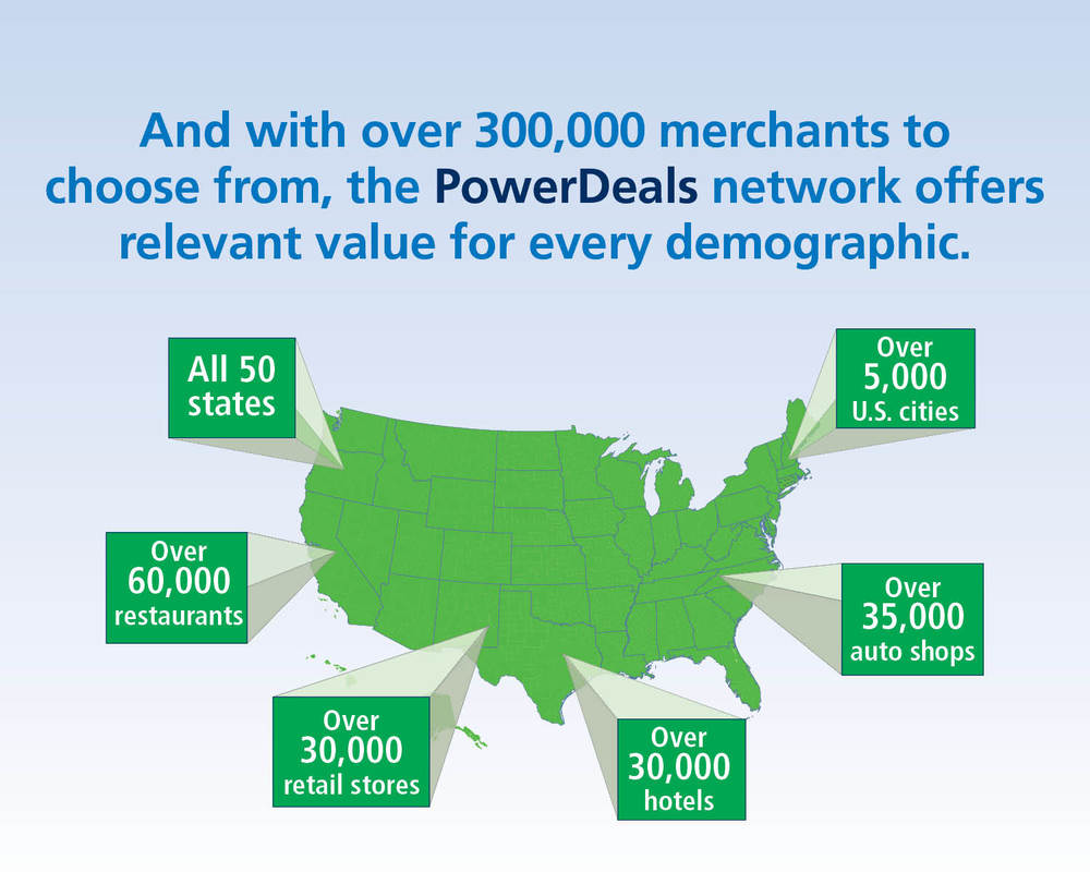 PowerDeals Slide Show11.jpg