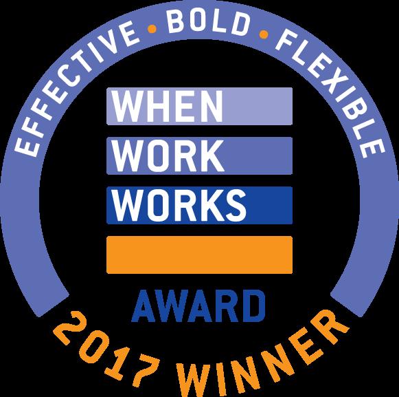www-award-logo-17-win.png