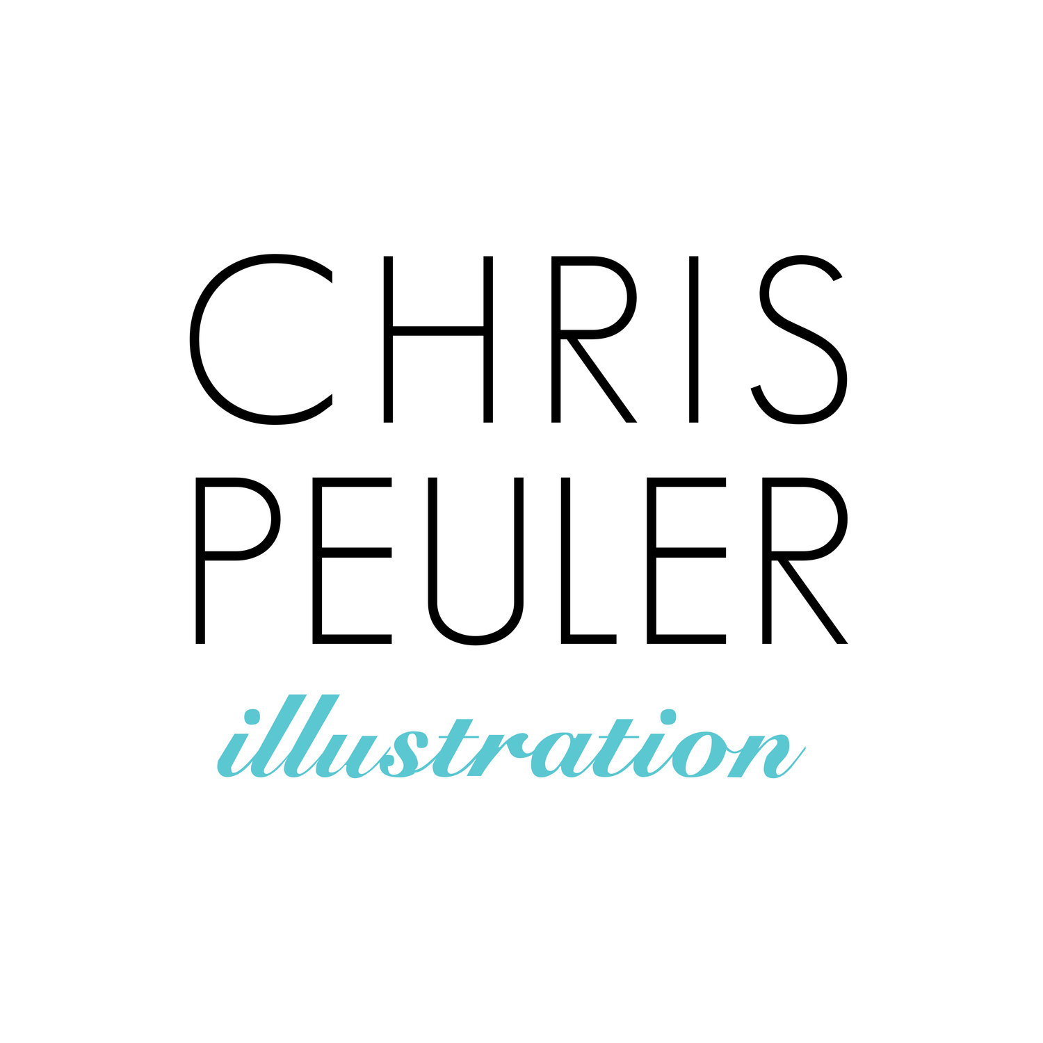 Chris  Peuler