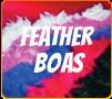 Feather Boas