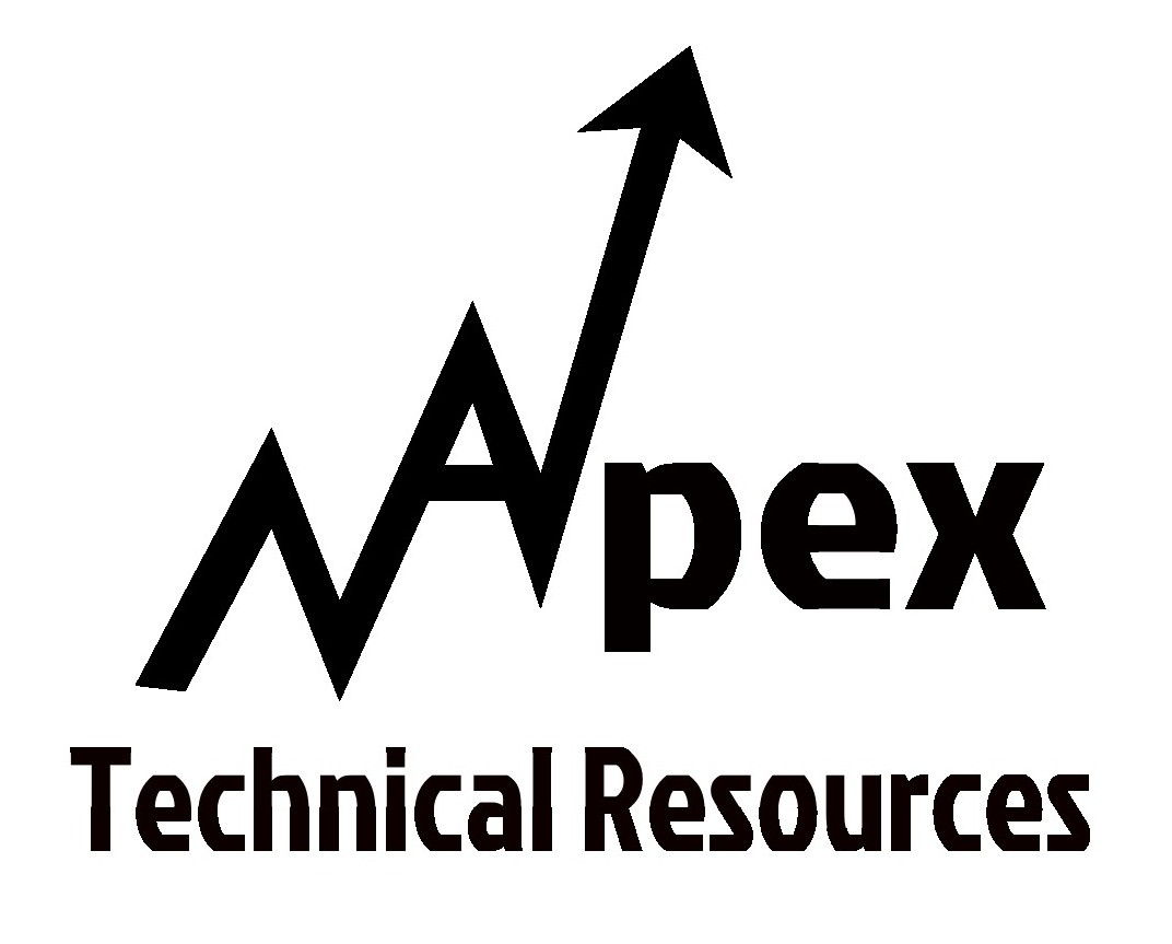 Apex Technical Resources, LLC