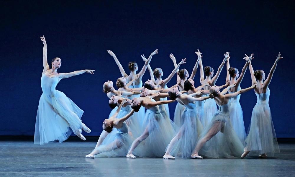 Balanchine.jpg