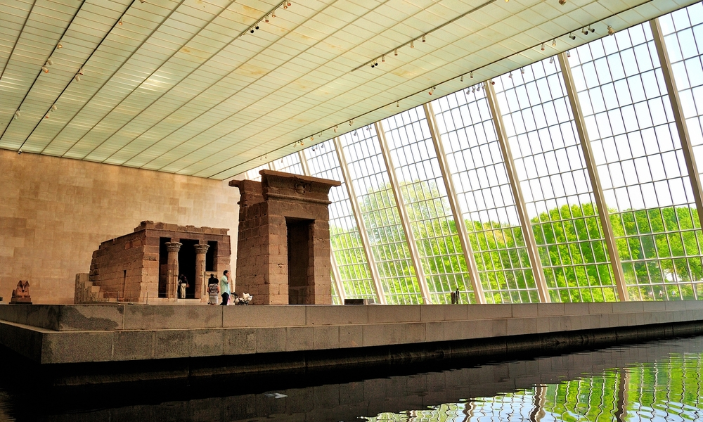 Museum Temple of Dendur.jpg