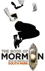 bookofmormon.jpg