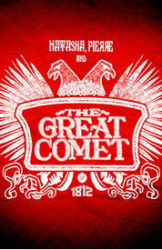 Natasha Pierre Great Comet.jpg