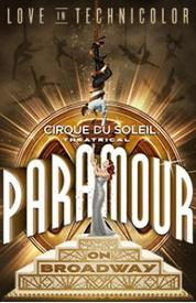 cirque du soleil paramour.jpg