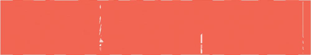 mpav-logo.png