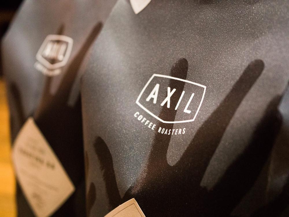 Axil-9.jpg