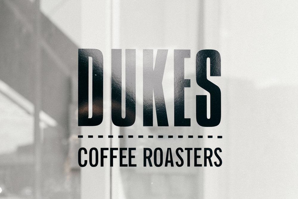 Dukes_3tt (4 of 9).jpg