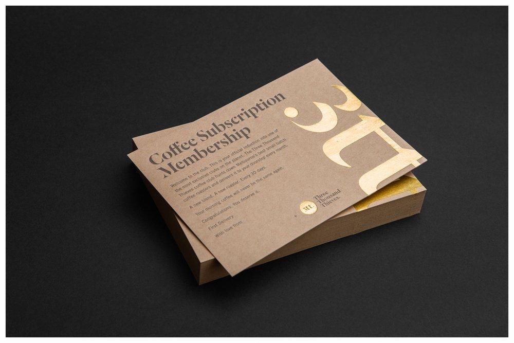 3TT-Box.card_.jpg