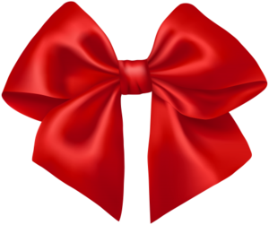 red-gift-bow-png-3.png