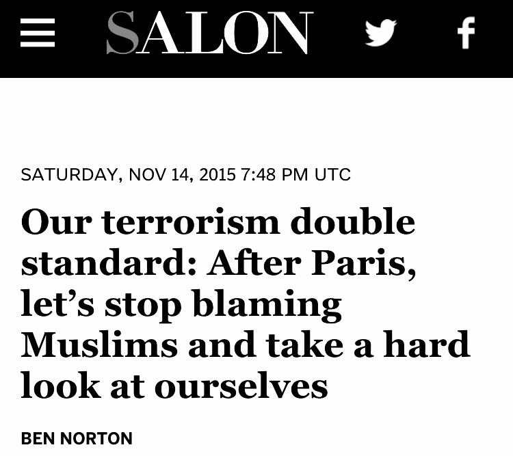 Credit: Salon.com