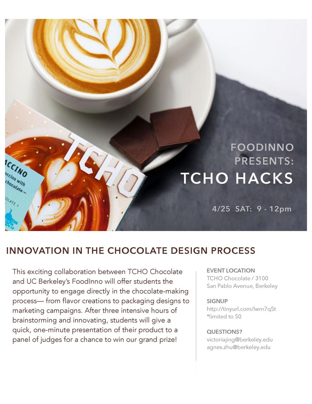 TCHO HACKS FLYER 2.0-page-001.jpg