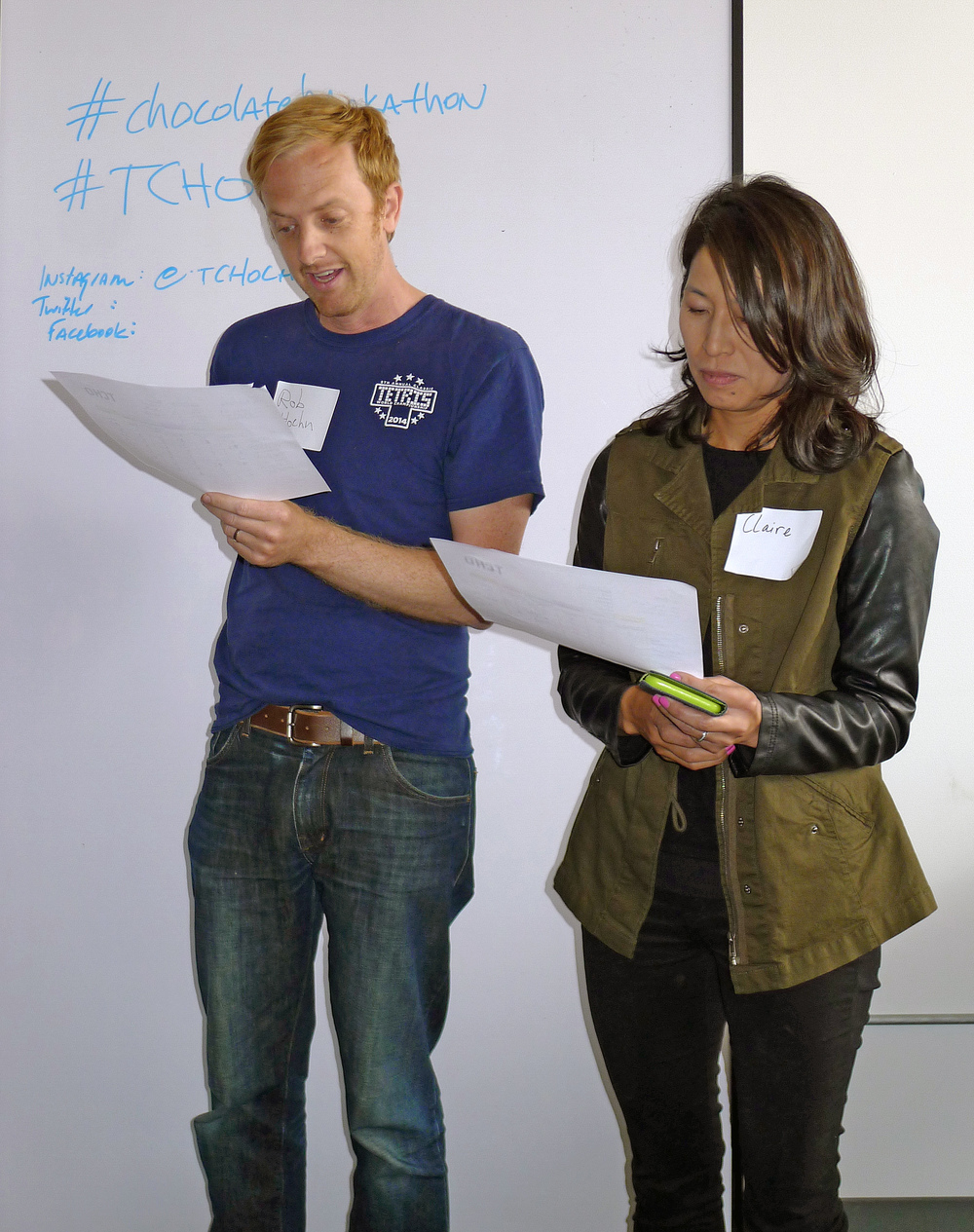 tcho-hackathon-april-252015_16708159233_o.jpg