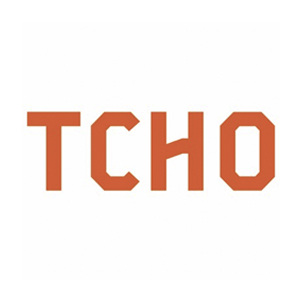 [foodinno]sponsors_tcho.jpg