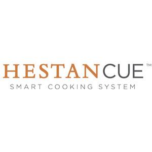 [foodinno]sponsors_hestan.jpg