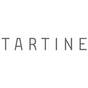 [foodinno]sponsors_tartine.jpg